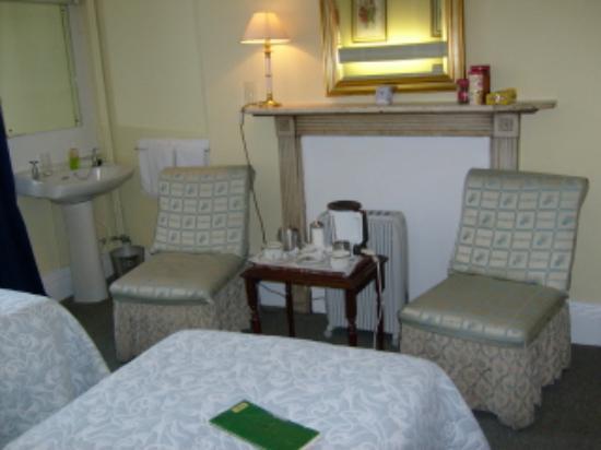 Photo of Celtic Hotel London