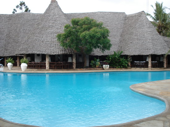 Photo of Kivulini Luxury Resort Malindi