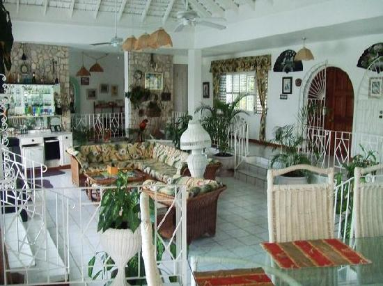 Photo of Villa Bahia Montego Bay
