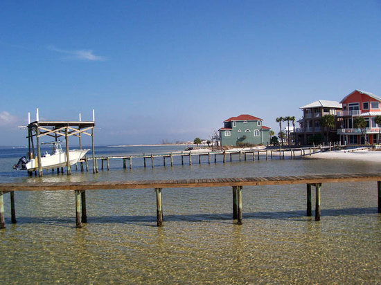 Santa Rosa Beach Florida Hotels And Motels