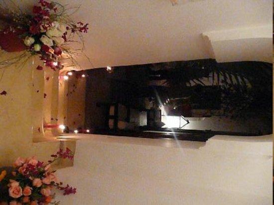 Riad Mabrouka Marrakech: un aperçu de la décoration