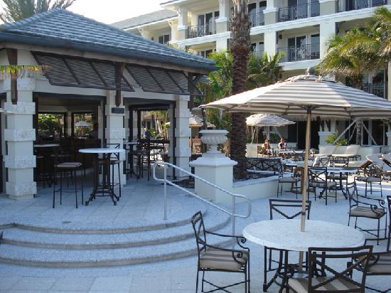 Kimpton Vero Beach Hotel Spa And Club