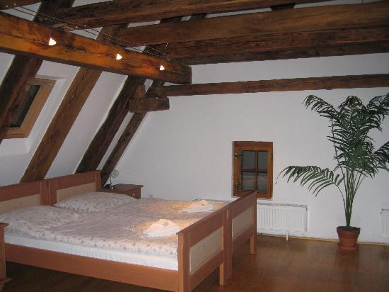 Photo of Svambersky dum Hotel Cesky Krumlov