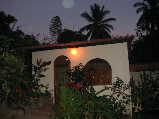 Casa Frida : casita frida