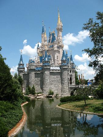 descriptive essay on walt disney world Disney world is like a roller coaster which is my favorite ride it goes up and down and bumps all the rides are super fun the water park has a slide that looks like you'll fly off but you actually go down.