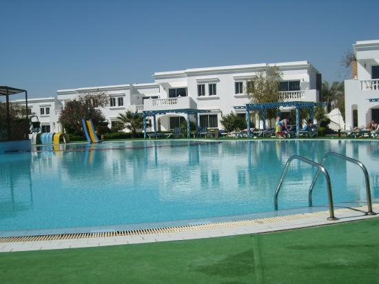 Photo of Royal Paradise Resort Sharm El-Sheikh