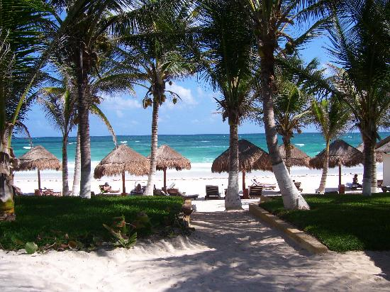 Ana Y Jose Charming Hotel Spa Updated 2018 Prices Reviews Tulum Mexico Tripadvisor