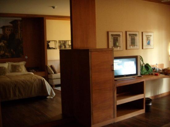 Gloria Serenity Resort: Gloria Serenity: Room 2