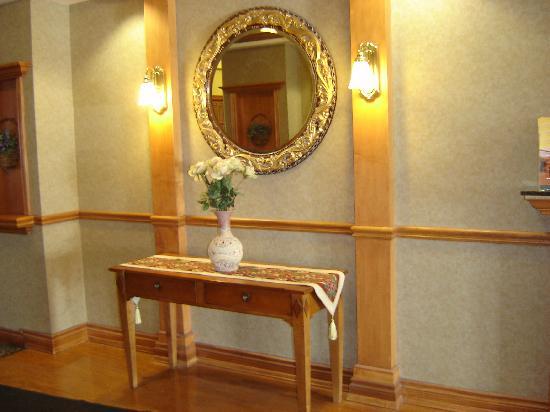 Fairfield Inn & Suites by Marriott Ottawa Kanata張圖片