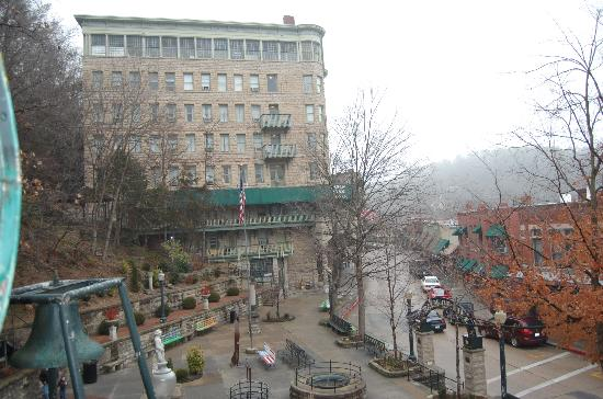 eureka springs chat sites Plan your spring break getaway to eureka springs are you looking for somewhere great to go for spring break this y read more.