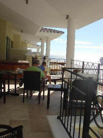 Casa Dorada Los Cabos Resort & Spa照片