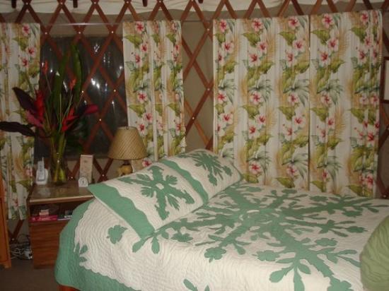 Photo of Luana Spa Retreat Hana