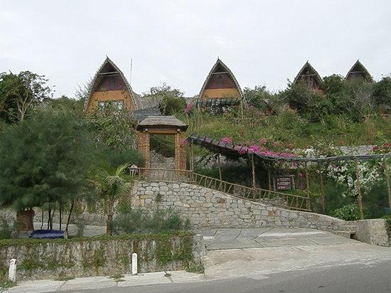 Photo of Rock Garden Spa Resort Phan Thiet