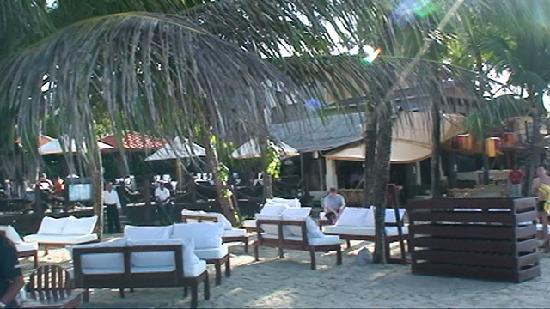 Sosua Beach: best place on earth
