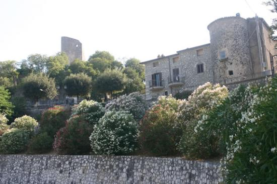 Locanda Al Piccolo Borgo
