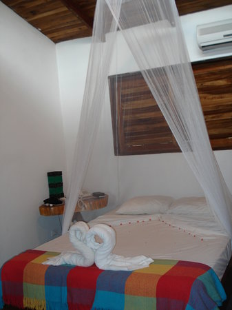 Hotel Luz De Vida