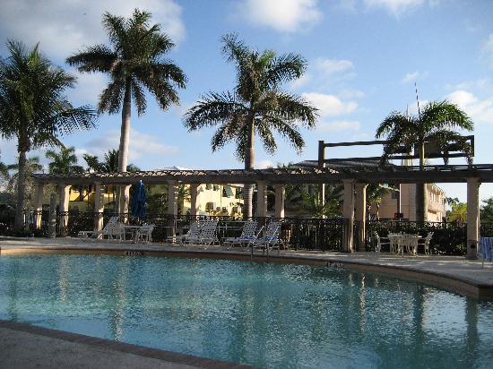 Residence Inn Delray Beach Fl Reviews