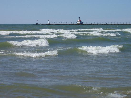 singles in saint joseph county St joseph county, michigan st joseph county is a county in the us state of michigan the population was 62,422 at the 2000 census the county seat is centreville.