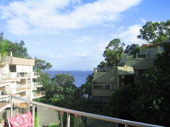 写真The Cove Noosa Resort枚