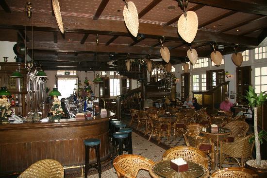 Carlton Hotel Singapore Tripadvisor