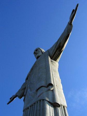 البرازيل: guess..