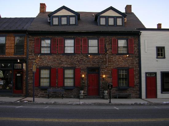 Best Hotel Deals In Gettysburg Pa