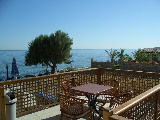 写真Danaos Beach Hotel枚