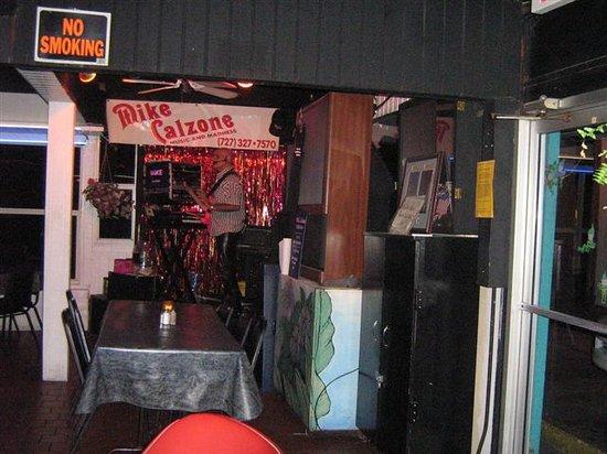 R Bar Treasure Island Restaurant Reviews Phone Number & s