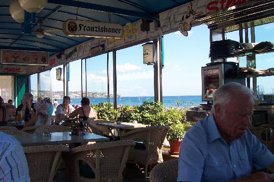 playa de maspalomas restaurants
