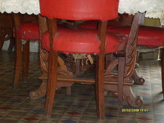 Photo of Casa Particular Ivan Rodriguez Havana