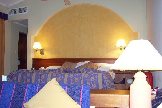 Iberostar Bavaro Suites: Room 2404