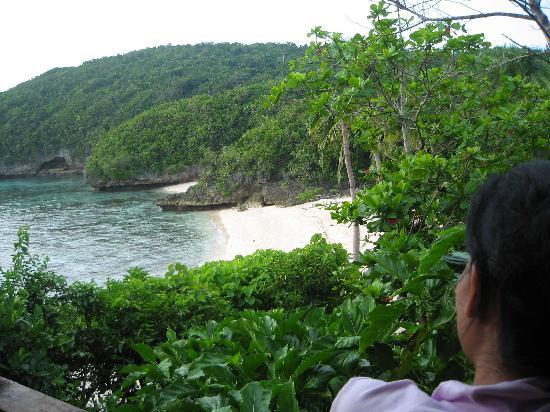 Halea Island Retreat and Nature Park: nice place
