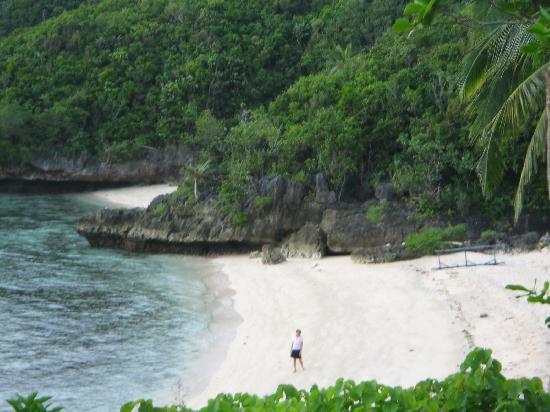 Halea Island Retreat and Nature Park: i love this place