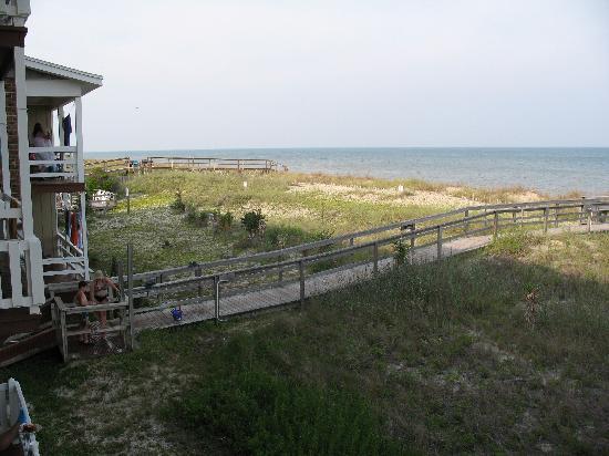 写真Sea Ranch Motel枚