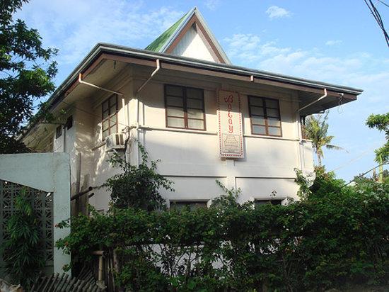 Photo of Baeay Hotel Boracay