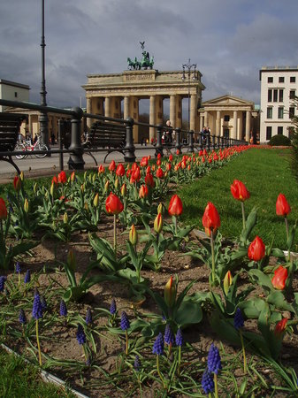 berlin photos featured images of berlin germany. Black Bedroom Furniture Sets. Home Design Ideas