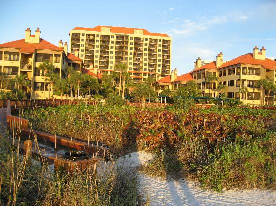 Unit E  Eagle S Nest Marco Island