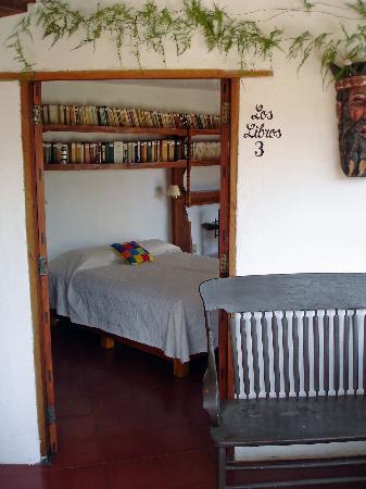 Hotel Mi Casita: The