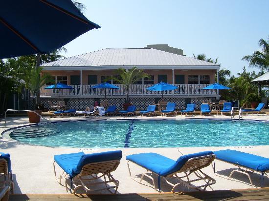 Banana Bay Resort - Key West
