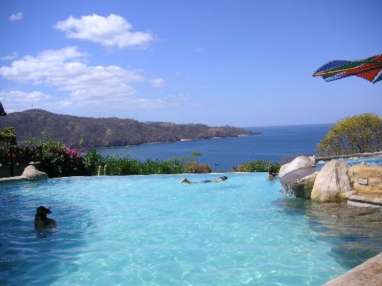 Hotel Condovac la Costa照片