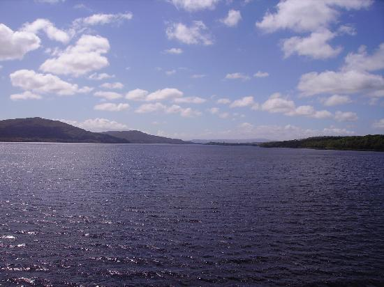 The Lough Gill Drive 사진