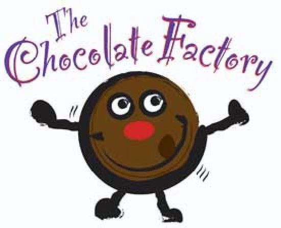 Michton, The Chocolate Factory