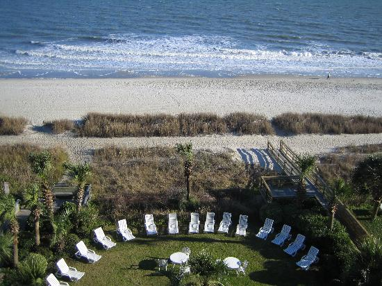 Sailfish Resort On The Ocean Updated 2018 Reviews Photos Myrtle Beach Sc Tripadvisor