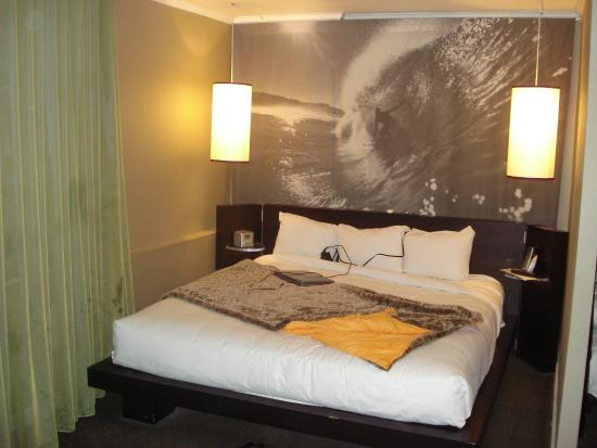Photo of Helix, a Kimpton Hotel Washington DC