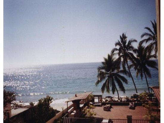 Photo of Jalisco Vacacional Puerto Vallarta