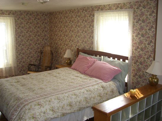 Tierra Linda Bed and Breakfast 사진