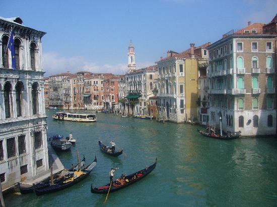 Anniversario Di Matrimonio A Venezia.Anniversario Di Matrimonio A Venezia Recensioni Su Hotel Diana
