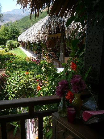 Villa Sumaya 사진
