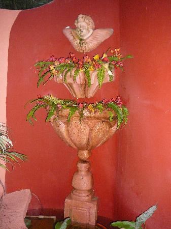 villa sumaya