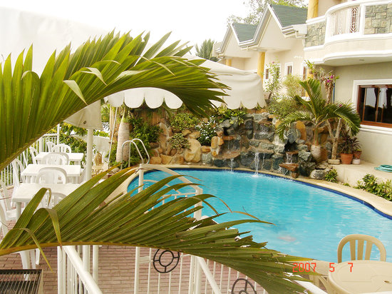 Marabella Palace Resort Reviews Antipolo City Philippines